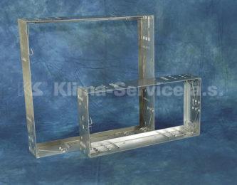 Специальные фильтровальные установки и принадлежности
